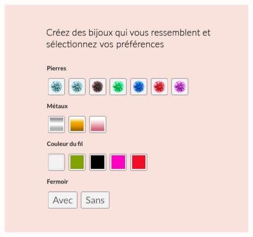 Orpaz_des_bijoux_qui_vous_ressemblent