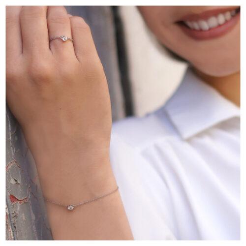 Orpaz_Un_diamant_sur_fil_bracelet_et_bague